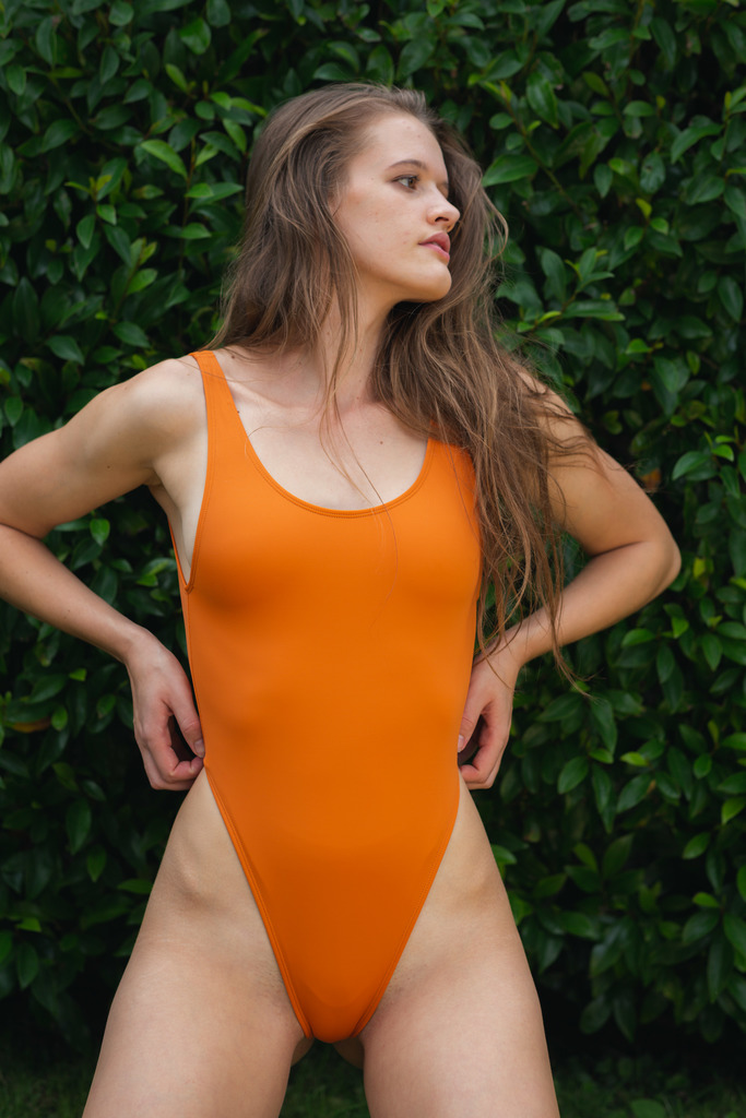 HIGH TIDE ONE PIECE