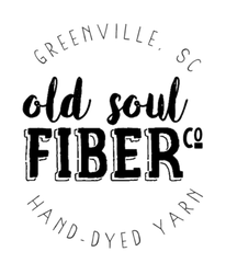 Shop for Old Soul Fiber Co. at The Needle Emporium