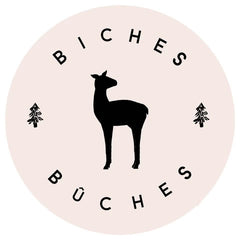 Shop for Biches & Buches at The Needle Emporium