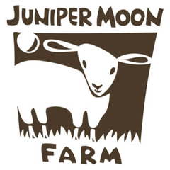 Shop for Juniper Moon at The Needle Emporium