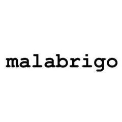 Shop for Malabrigo at The Needle Emporium