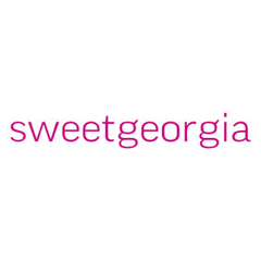 Shop for SweetGeorgia at The Needle Emporium