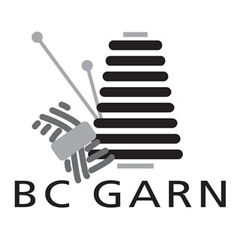 Shop for BC Garn at The Needle Emporium