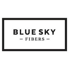 Shop for Blue Sky Fibers at The Needle Emporium