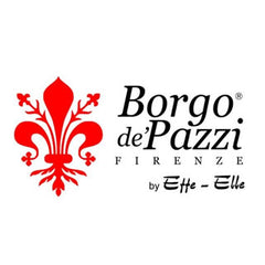 Shop for Borgo de Pazzi at The Needle Emporium