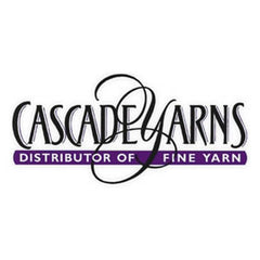 Shop for Cascade at The Needle Emporium