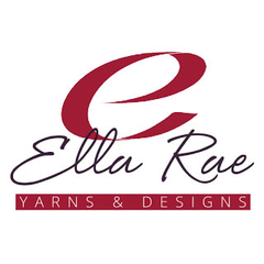 Shop for Ella Rae at The Needle Emporium