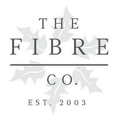 Shop for The Fibre Co. at The Needle Emporium
