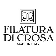 Shop for Filatura di Crosa at The Needle Emporium