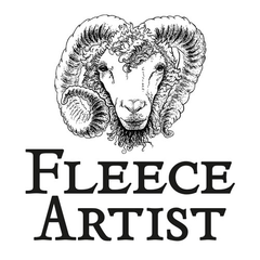 Shop for Fleece Artist at The Needle Emporium