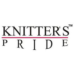 Shop for Knitter's Pride at The Needle Emporium
