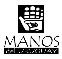 Shop for Manos del Uruguay at The Needle Emporium