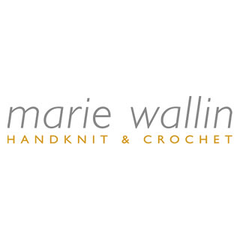 Shop for Marie Wallin at The Needle Emporium