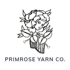 Shop for Primrose at The Needle Emporium