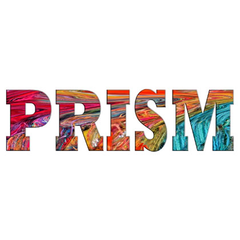 Shop for Prism at The Needle Emporium