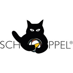 Shop for Schoppel Wolle at The Needle Emporium