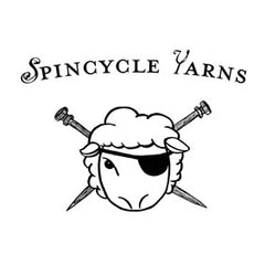 Shop for Spincycle Yarns at The Needle Emporium