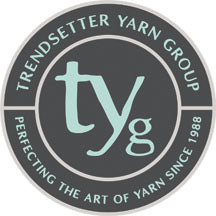 Shop for Trendsetter Yarn Group at The Needle Emporium