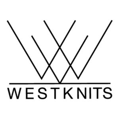 Shop for Westknits at The Needle Emporium