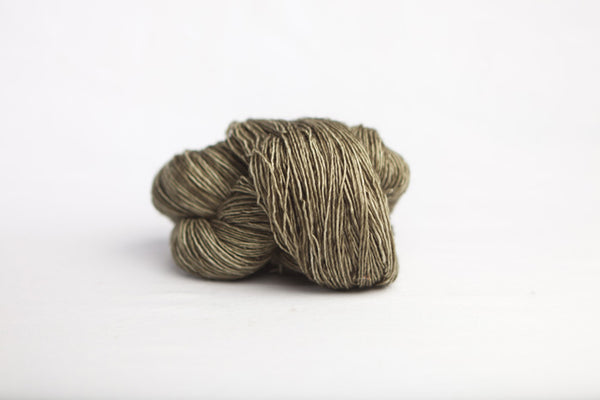 Merino Light