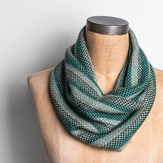 Lexington Cowl