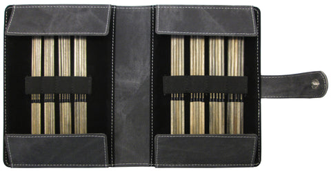 Double Pointed Needle Set (2mm-3.75mm)