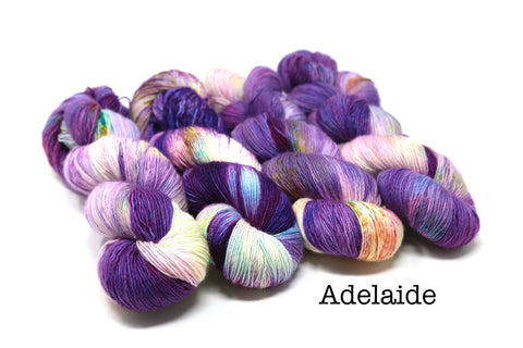 Adelaide - 20% off
