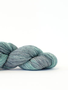 TML (Tosh Merino Light)