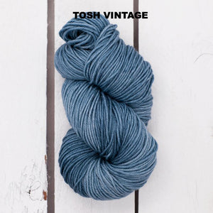 Tosh Vintage Sale - 30% off