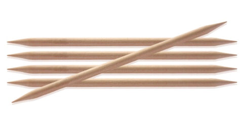 Double Pointed Needles 9mm-15mm