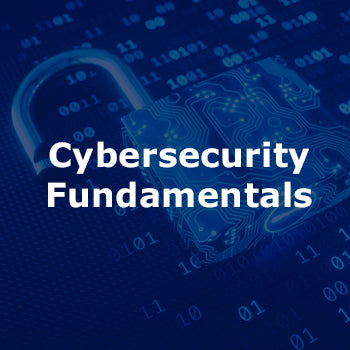 Cybersecurity Fundamentals 4-Day Course
