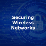 Securing Wireless Networks 4-Day Course