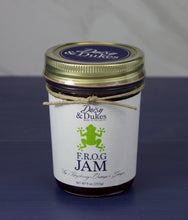 Load image into Gallery viewer, Daisy & Dukes Jelly & Jams