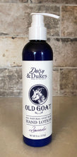 Load image into Gallery viewer, Daisy & Duke's Goat Milk Lotion and Soap Line