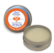 Load image into Gallery viewer, Daisy & Dukes Lip Balms