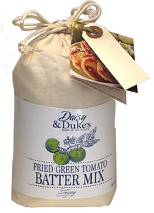 Daisy & Duke's Fried Green Tomato Mix