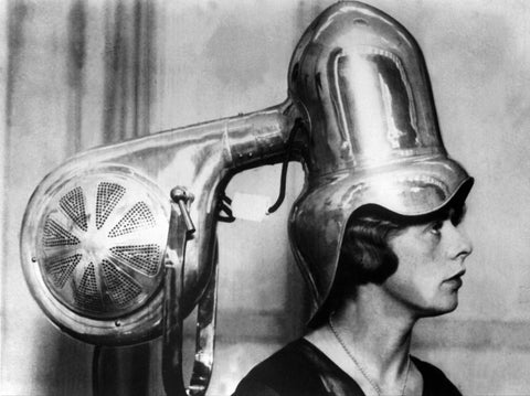old-hair-dryer