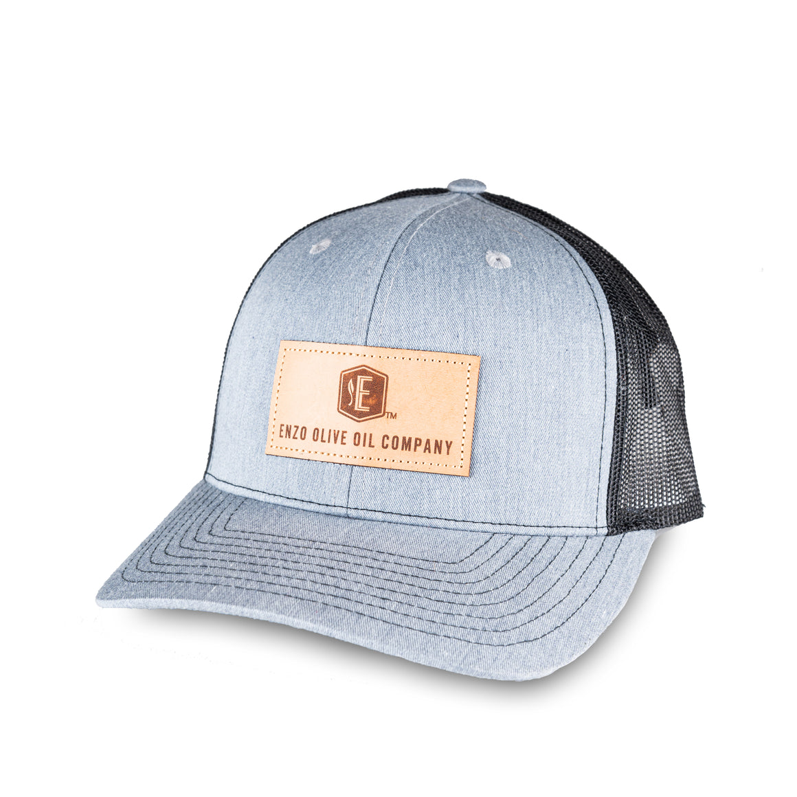 ENZO Olive Oil Company Hat