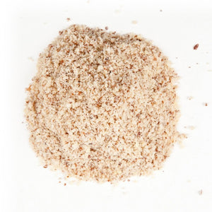 Almond Meal - Natural