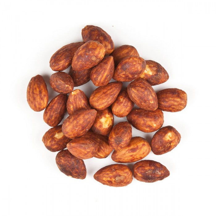 Almonds - Chile con Limon