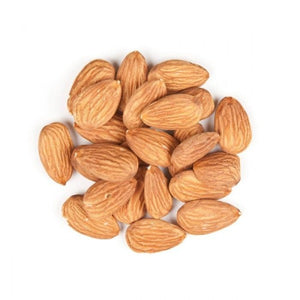 Almonds - Natural / Whole