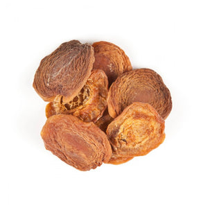 Apricots - Dried / No Sulfur