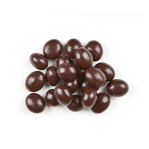 Espresso Beans - Dark Chocolate