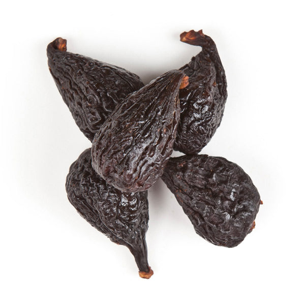 Figs - Dried Black MIssion