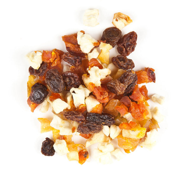 Fruit Medley - Dried