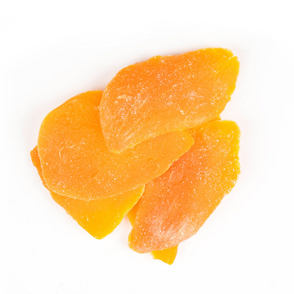 Mango - Dried Slices