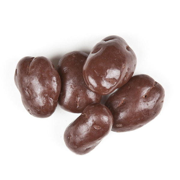 Pecans - Dark Chocolate