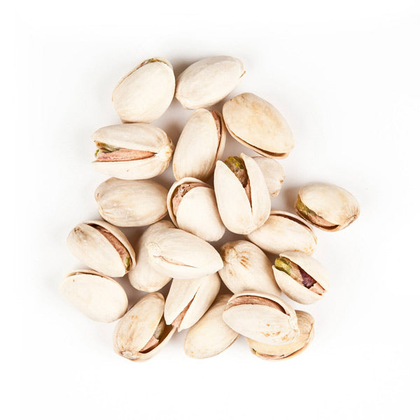 Pistachios - Roasted, No Salt