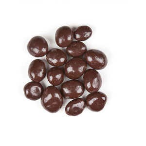 Raisins - Dark Chocolate