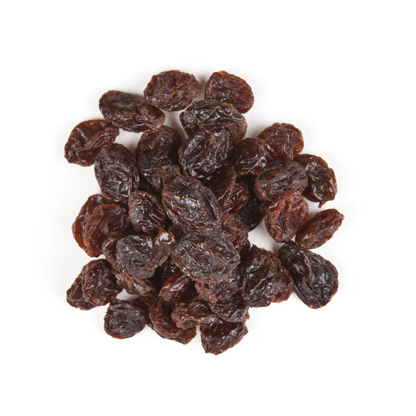 Raisins - Thompson